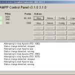 Apache a mod_proxy pro více domén na jedné veřejné IP